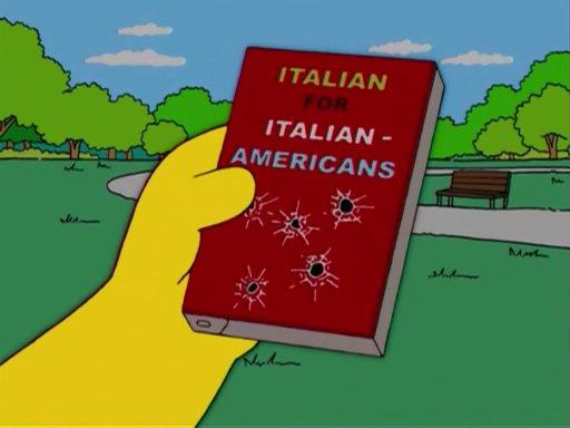 File:Italian.jpg