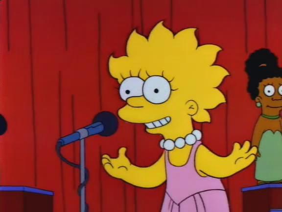 File:Lisa the Beauty Queen 80.JPG