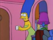 Marge Gets a Job 1