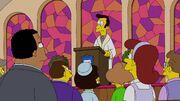 Pulpit Friction 47