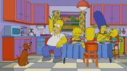 Bart's New Friend -00101