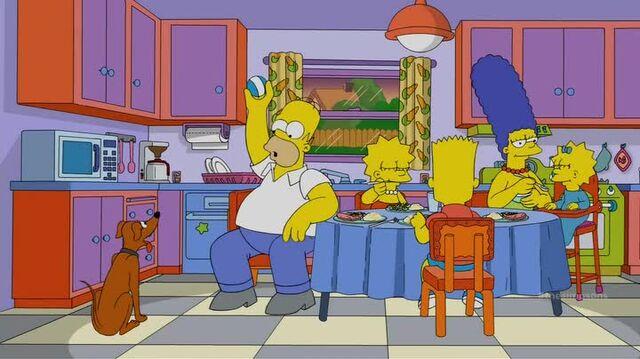 File:Bart's New Friend -00101.jpg