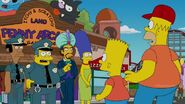 Bart's New Friend -00209