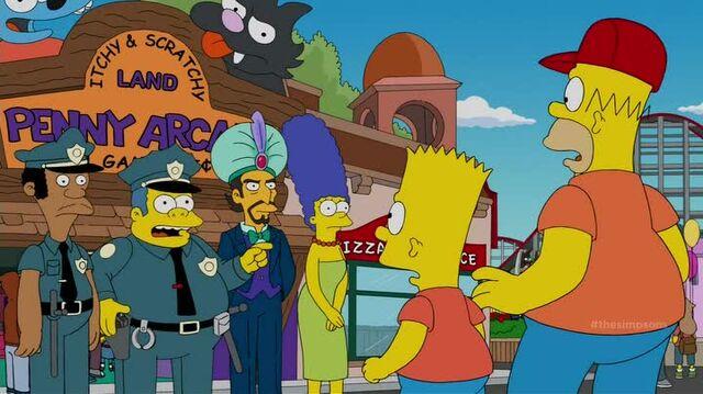 File:Bart's New Friend -00209.jpg
