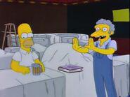 Bart Sells His Soul 36