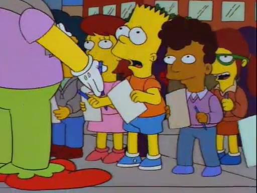 File:Bart the Fink 24.JPG