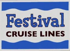 File:Cruise lines.png