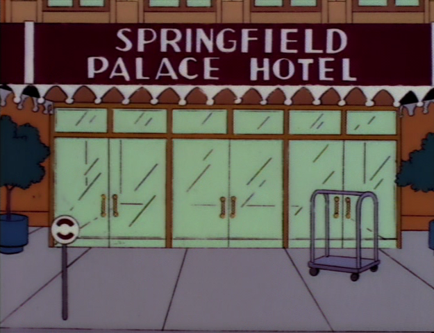 File:Springfield palace hotel.png