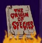 File:The Origin of Species.png