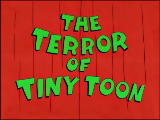 File:The Terror of Tiny Toon.jpg