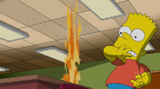 Treehouse of Horror XXV2014-12-26-04h46m52s48