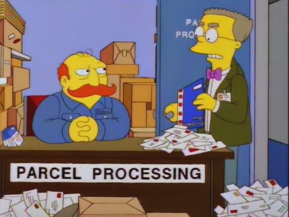 File:Who Shot Mr. Burns, Part One 10.JPG