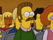 Bart's Inner Child 67