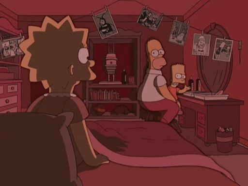 File:Homerazzi 91.JPG