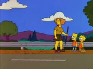Krusty Gets Kancelled 58