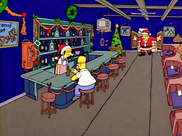 File:Moe's tavern sesaon 1.png