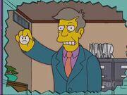 See Homer Run 47