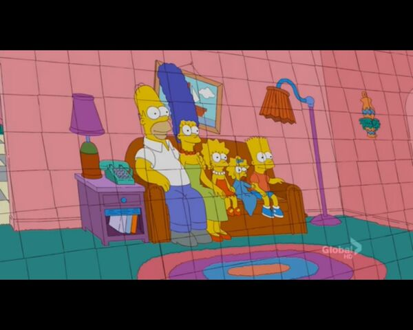 File:The Spy Who Learned Me Couch Gag - 7.jpg