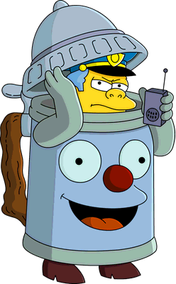 File:Beer Stein Wiggum Tapped Out.png