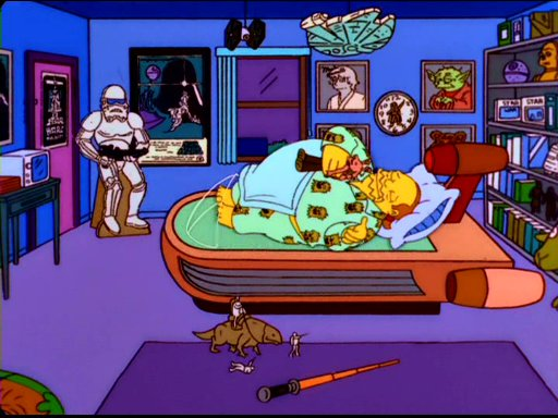 File:Comic Book Guy Bedroom.jpg
