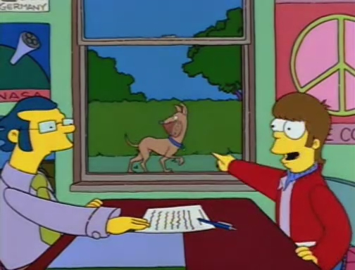 File:Homer Goes to College 25.JPG