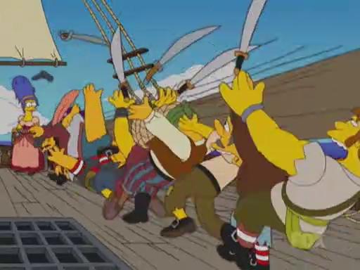 File:See Homer Run 15.JPG