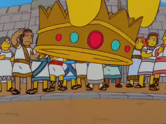 File:Simpsons Bible Stories -00368.jpg