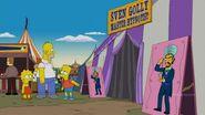 Bart's New Friend -00085
