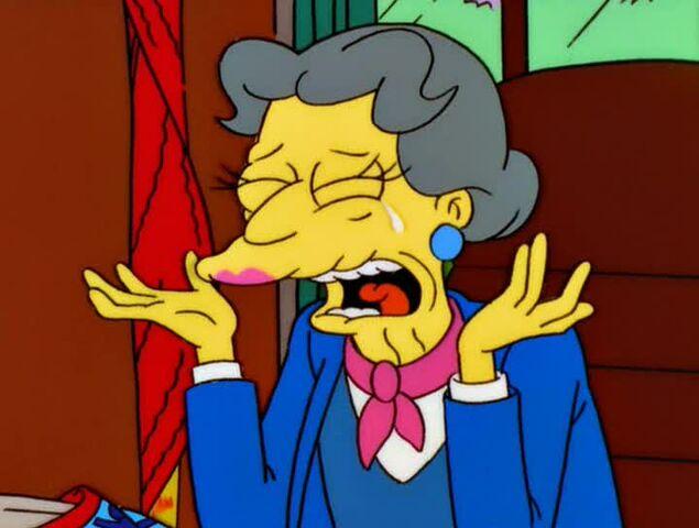File:Bart vs. Lisa vs. the Third Grade 75E.JPG