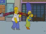 Please Homer, Don't Hammer 'Em 9