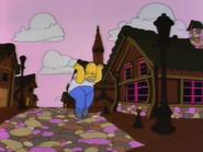 Simpsons-2014-12-25-19h30m49s255