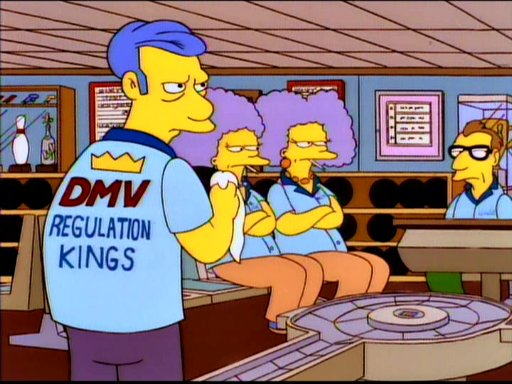 File:The DMV Kings.jpg