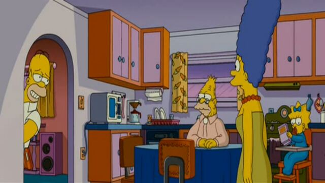 File:The Simpsons Move (0380).jpg