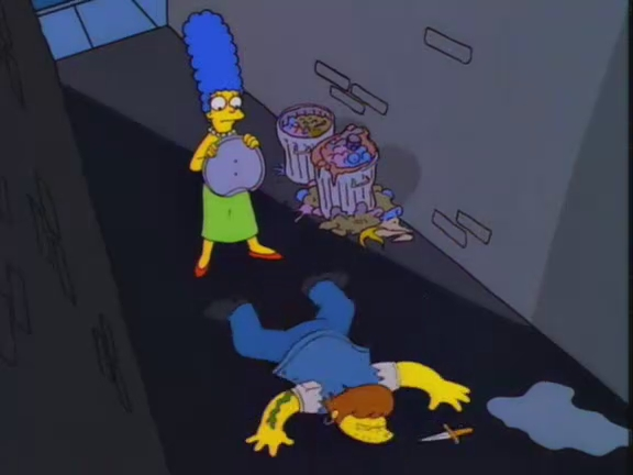 File:The Springfield Connection 13.JPG