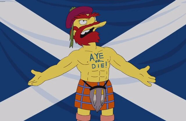 File:Willie's Views On Scottish Independence birth mark.jpg