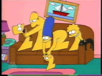 File:BBC2 Ident (1); The Simpsons Night On BBC2.png