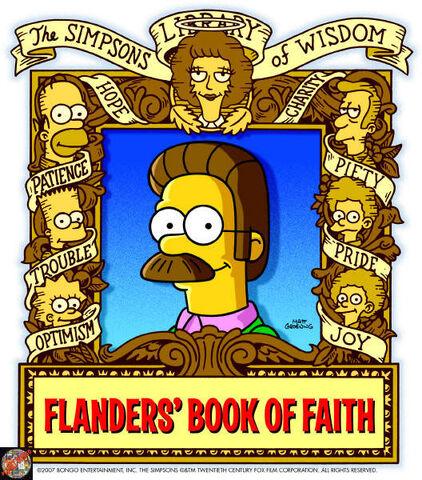 File:Flanders' Book of Faith.jpg