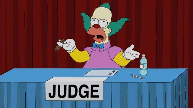 File:Judge Me Tender 42.JPG