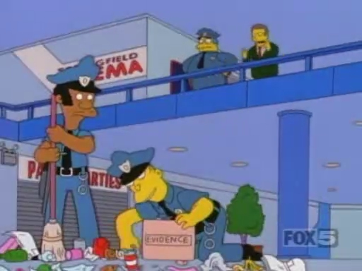 File:Last Tap Dance in Springfield 56.JPG