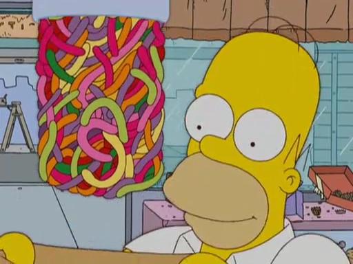 File:Please Homer, Don't Hammer 'Em 8.JPG