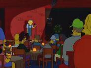 The last temptation of Krust -2015-01-02-01h45m45s88