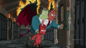 Treehouse of Horror XXV -2014-12-26-06h20m18s53