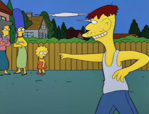 File:Bart Gets an Elephant 59.JPG