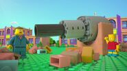 Brick like me -00100