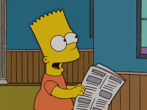 File:Home Away from Homer 20.JPG