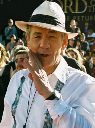 File:Ian-McKellen-reallife.jpg