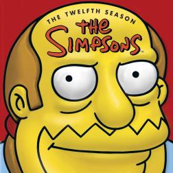 File:Season 12s icon.png