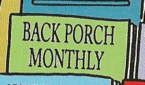 File:Back Porch Monthly.png