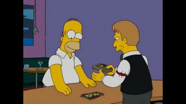 File:Homer and Lisa Exchange Cross Words (125).jpg