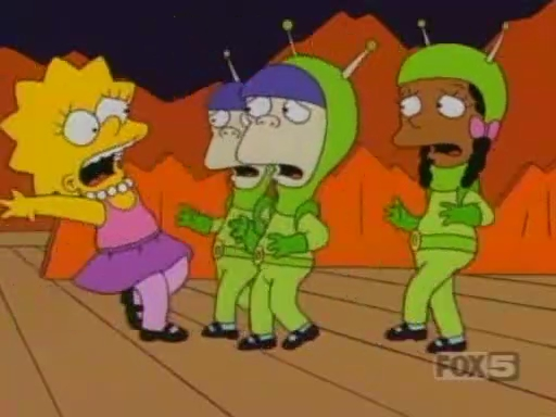 File:Last Tap Dance in Springfield 102.JPG